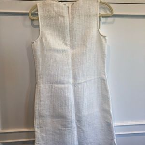 Tommy Bahama linen Cotton dress